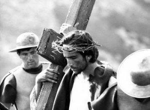 o-evangelho-segundo-sao-mateus_1964_02