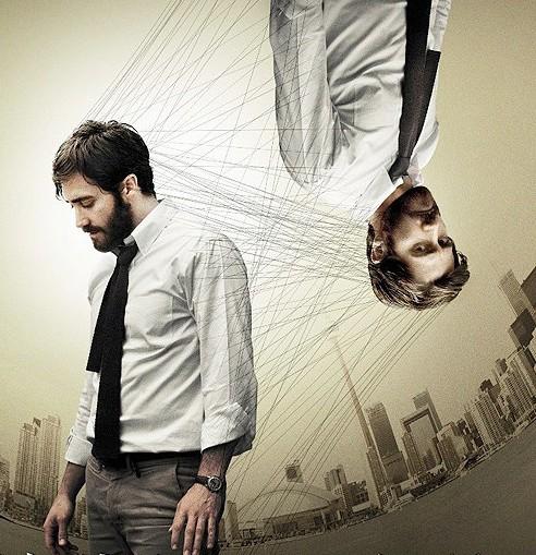 o-homem-duplicado_poster
