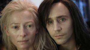 Amantes-Eternos_Tom-Hiddleston_e_Tilda-Swinton