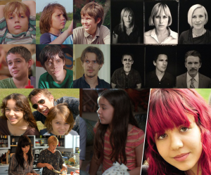 boyhood_2014_personagens