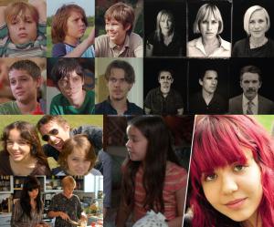 boyhood_2014_personagens