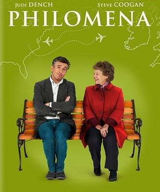 philomena_2013