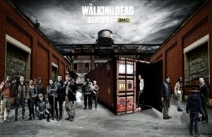 the-walking-dead_quinta-temporada
