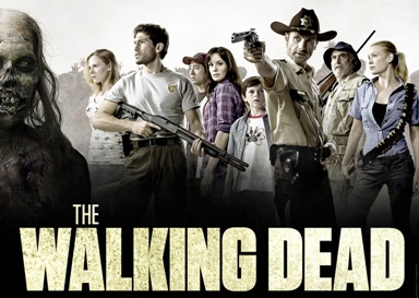 the-walking-dead_serie-de-tv