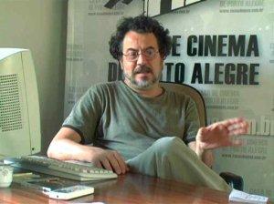 Jorge-Furtado_Diretor