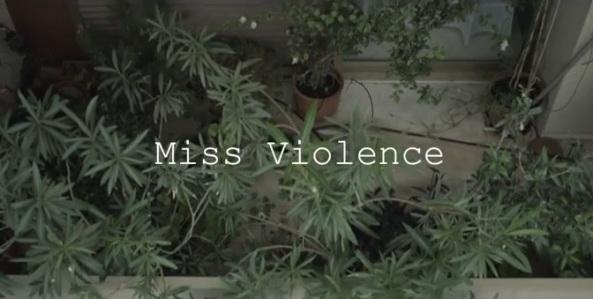 Miss Violence_2013