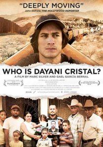 who_is_dayani_cristal2