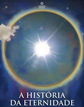 A-Historia-da-Eternidade_cartaz