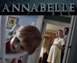 annabelle-2014