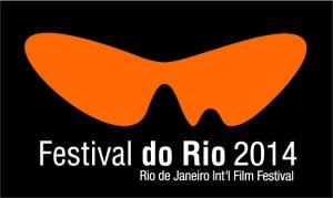 Festival-do-Rio-2014_logo