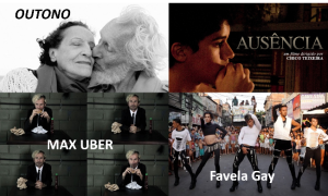 panorama_festival-do-rio-2014