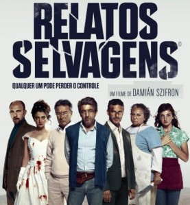 relatos-selvagens-2014_cartaz