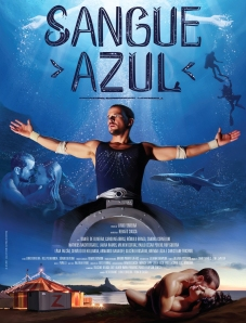 sangue-azul-2014_cartaz
