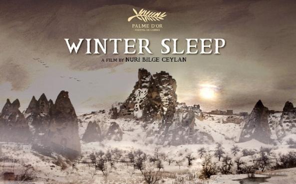Winter Sleep 01