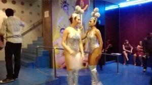 Chacrinha-O-Musical_Chacretes_Teatro-Joao-Caetano_RJ-14nov14