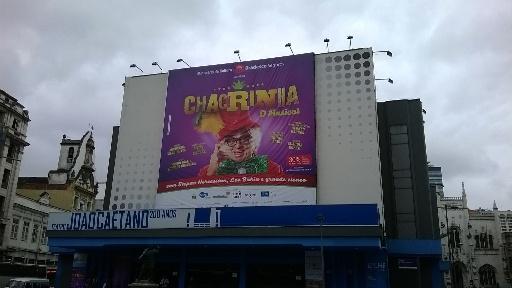 Chacrinha-O-Musical_Teatro-Joao-Caetano_RJ-14nov14