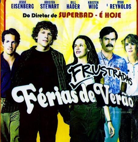 ferias-frustradas-de-verao_2009