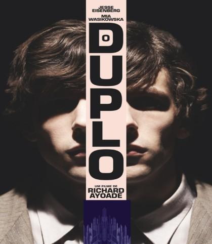 o-duplo-2013_cartaz
