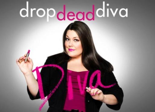 drod-dead-diva_cartaz