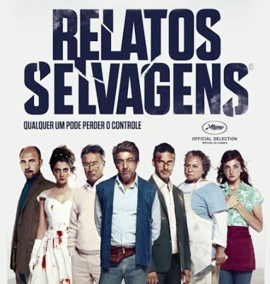 relatos-selvagens_cartaz