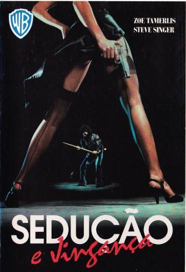 seducao-e-vinganca_1981