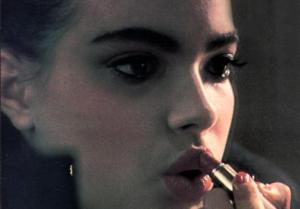 seducao-e-vinganca_1981_04