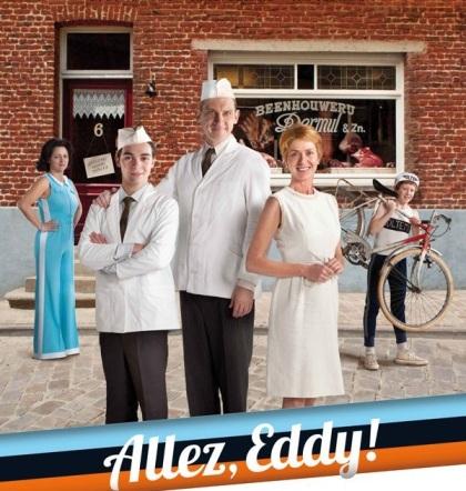 allez-eddy_2012