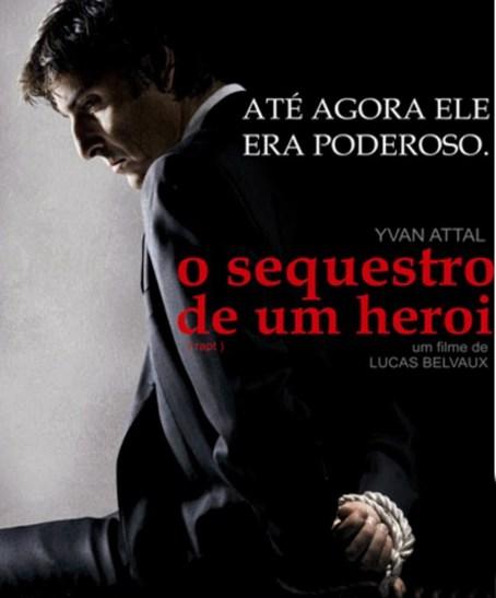 O-Sequestro-de-um-Heroi_2009