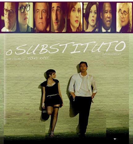 o-substituto_2011