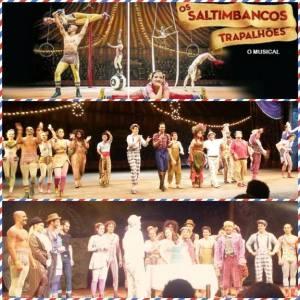 saltibancos-trapalhoes_o-musical_2014