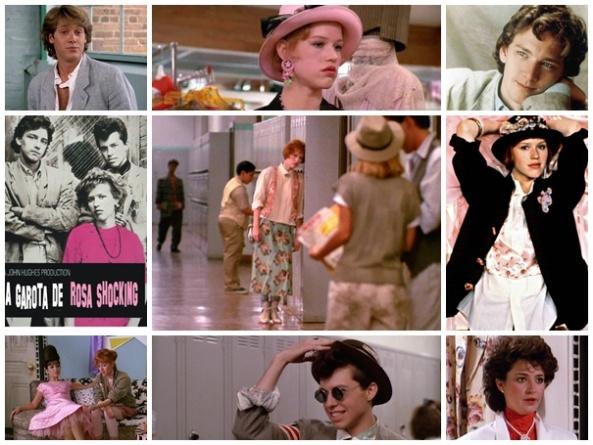 A-Garota-de-Rosa-Shocking-1986