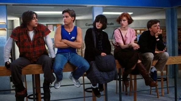clube-dos-cinco_1985
