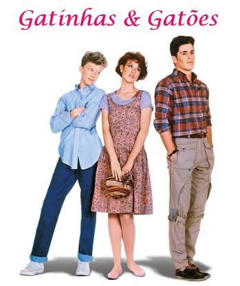 gatinhas-e-gatoes-1984