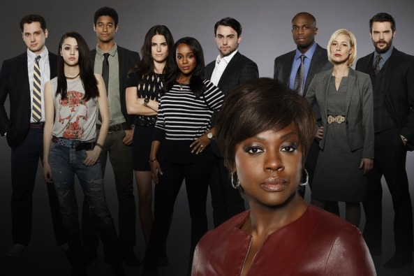 How to Get Away with Murder_serie-canal-sony