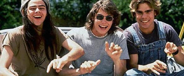 jovens-loucos-e-rebeldes_1983
