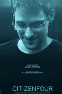 oscar-2015_documentario-citizenfour