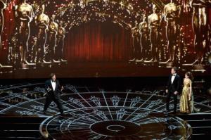 Oscar-2015_Jack-Black_Neil-Patrick-Harris_Anna-Kendrick