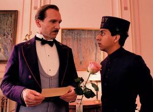 Oscar-2015_O-Grande-Hotel-Budapeste_premios-tecnicos