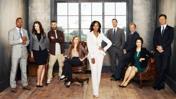 scandal-serie-tv