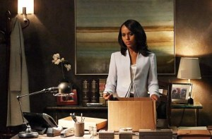 scandal_kerry-washington
