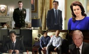 serie-scandal_elenco