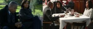 serie-scandal_pais-de-olivia-pope