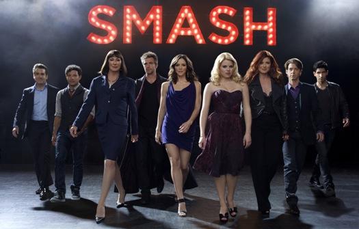 smash_serie-de-tv