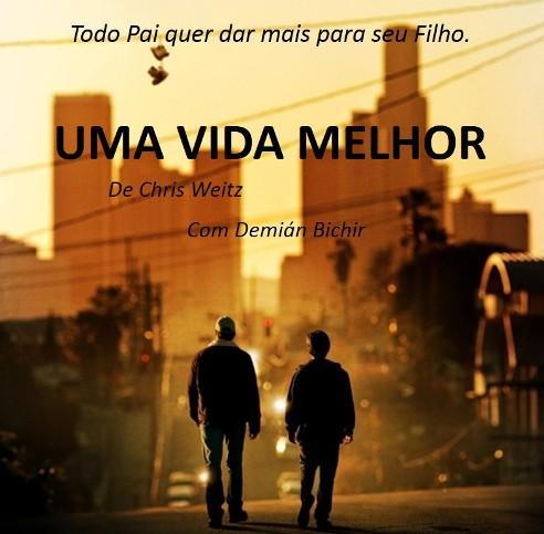 Uma-Vida-Melhor_2011