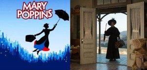 walt-nos-bastidores-de-mary-poppins_2013_04