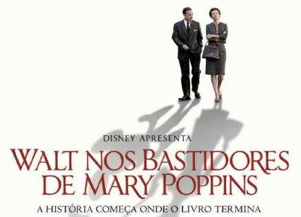 walt-nos-bastidores-de-mary-poppins_2013_poster