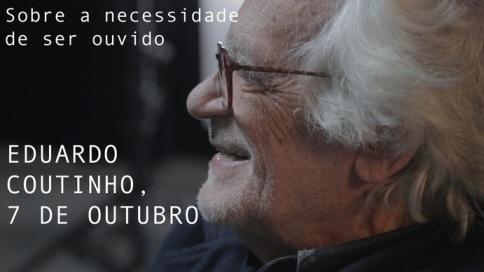 eduardo-coutinho-7-de-outubro_2015