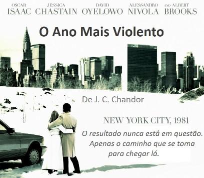o-ano-mais-violento_2014_cartaz
