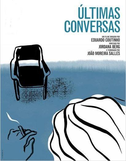 ultimas-conversas_de-eduardo-coutinho_2014