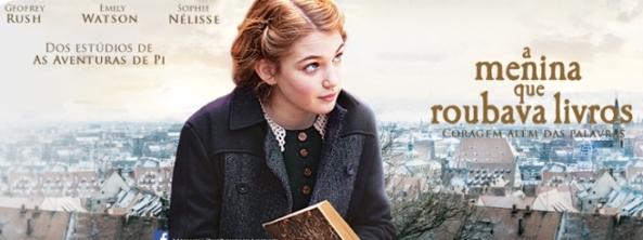 a-menina-que-roubava-livros_2013